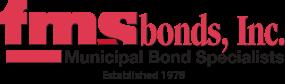 FMSbonds.com